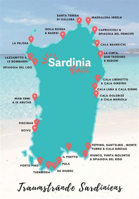 dream beaches sardines   beautiful beaches