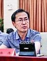 平反六四與非鄧化 - 明報加東版(多倫多) - Ming Pao Canada Toronto Chinese Newspaper