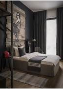 Apartment Bedroom Ideas For Guys by 15 Masculine Bachelor Bedroom Ideas Home Design And Interior