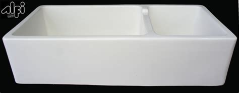 Foret Farm Sink by 100 Foret Sink Grid Apron Front Kitchen Sink