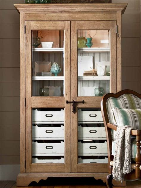 78 images about paula deen southern style furniture on