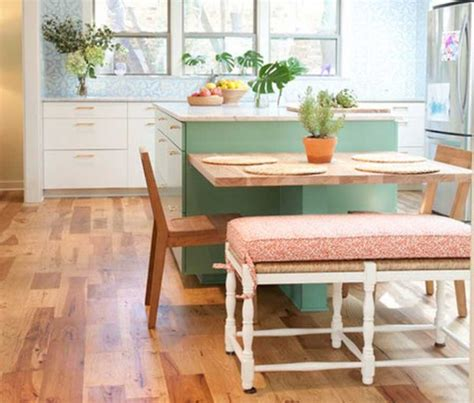 free standing kitchen island bench beautiful kitchen island bench ideas stonerockery 6715