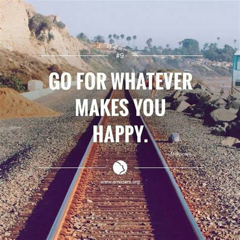 Whatever Makes You Happy Quotes Quotesgram. Love You Quotes For Her. Travel Quotes Morocco. Christmas Quotes Music. Bible Quotes On Death. Nature Quotes And Images. Quotes Book Nineteen Minutes. Love Quotes Tumblr For Her. Motivational Quotes Hashtags