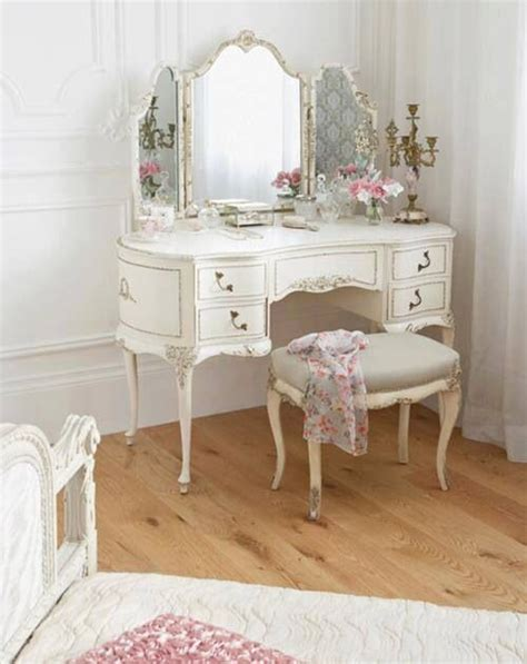 refinishing wood furniture shabby chic 813 best shabby chic furniture refinishing images on pinterest painted furniture painting