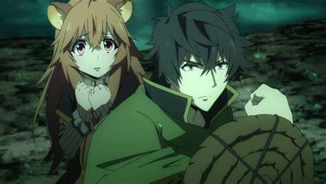 anime awards  winners anime   year