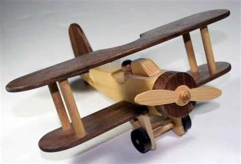 permalink   woodworking projects plans