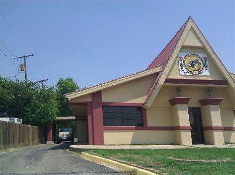killeen restaurant taqueria texas hood fort building tripadvisor st