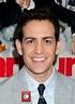 Director Jason Winer - New York premiere of 'Arthur' held ...