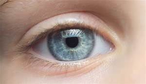 How Much Does An Eye Transplant Cost