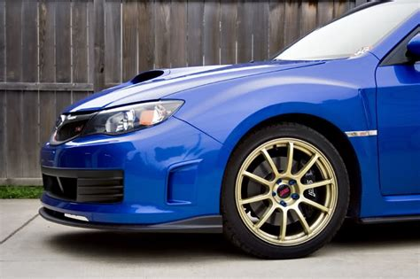 blue subaru gold rims are rota wheels really that bad considering these for my
