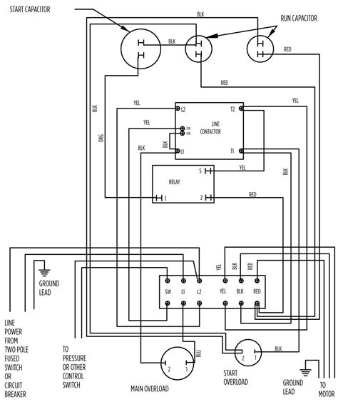 Collection Sje Rhombus Wiring Diagram Download