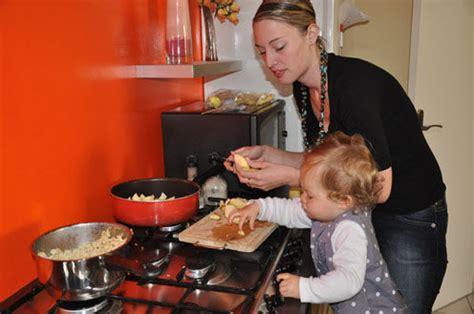 fait de la cuisine aujourd 39 hui cuisine avec maman liloucrapouille