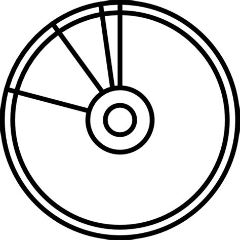 vinyl record coloring page coloring pages