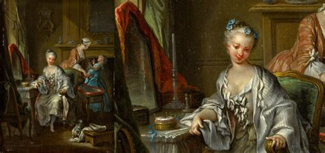la toilette intime de la femme francois busnel sa femme photos de conception de maison elrup