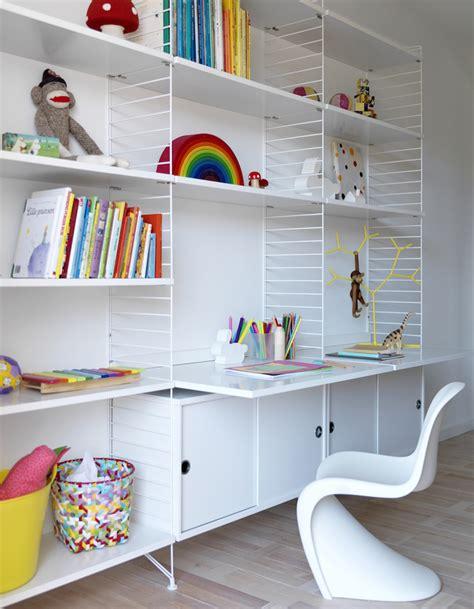 bureaux pour enfants bureau enfant découvrez notre sélection stylée