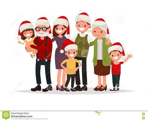 Grandchildren Cartoons, Illustrations & Vector Stock