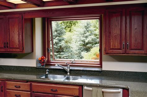 energy efficient window replacement awning windows casement windows southwest exteriors blog