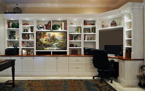 wall unit with desk and tv bookcase with tv unit winsome tv gallery wall clean