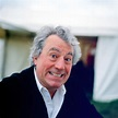 Who is Terry Jones, how old is he, does he have dementia ...