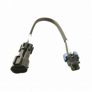 Grote Pigtail 3 Wire Diagram  Grote 3 Wire 90 Plug In Pigtail For Female Pin Lights  2 Grote