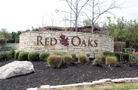 oaks homes for sale in cedar park tx tcp real estate