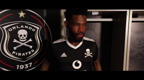 Currently, supersport united rank 5th, while orlando pirates hold 3rd position. 2020/21 Orlando Pirates x adidas Home & Away Jersey Kit ...