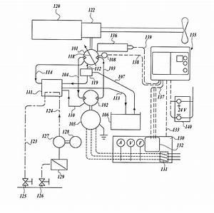 Patent Us7485979