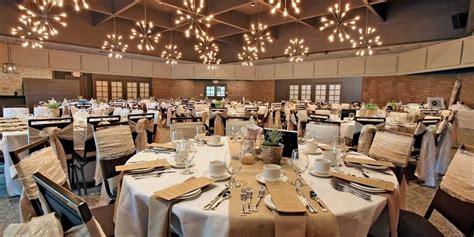 Freedom Hill Banquet & Event Center Weddings