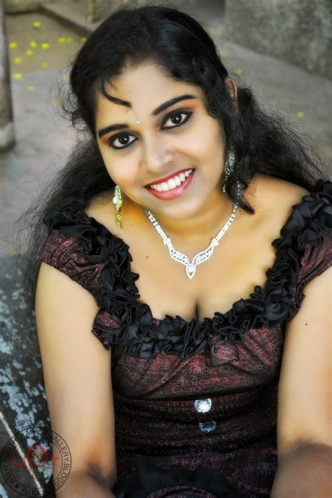 south film hot gallery actress hot and spicy photos