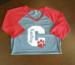 school spirit shirts spirit shirts and glitter letters on With glitter letters for shirts