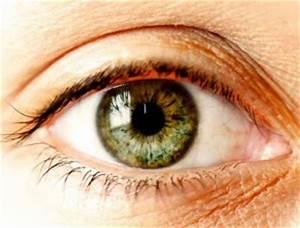 Grüne Augen Bedeutung : was sagt unsere augenfarbe ber uns ~ Frokenaadalensverden.com Haus und Dekorationen