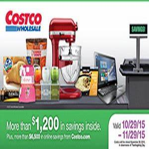 costco west des moines costco weekly ad warehouse coupons