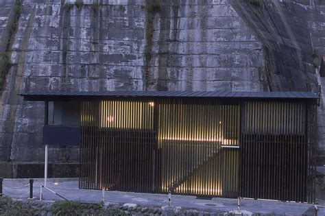 ginzan onsen hot spring bath house