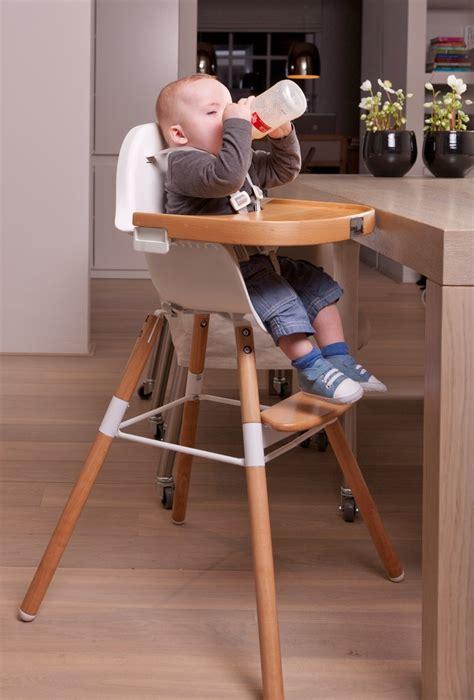 chaise haute evolu evolu high chair by childwood things