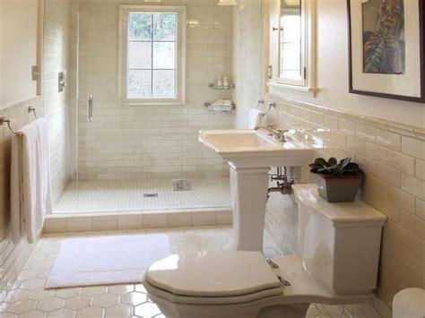 pretty bathroom ideas beautiful bathroom floor covering ideas i n t e r i o