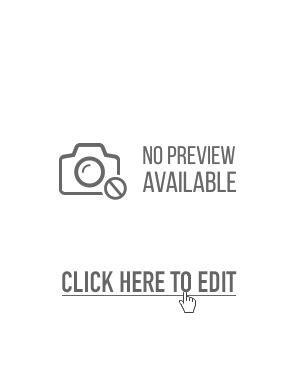 Online Food Ga Online Food Stamp Application