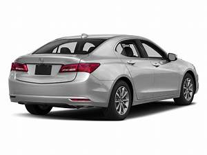 new 2018 acura tlx fwd wtechnology pkg msrp prices With 2018 acura tlx invoice price