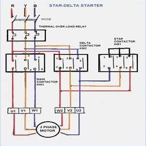 Mitsubishi Space Star User Wiring Diagram
