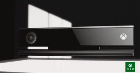 gamestop  offering   xbox  kinect trade ins
