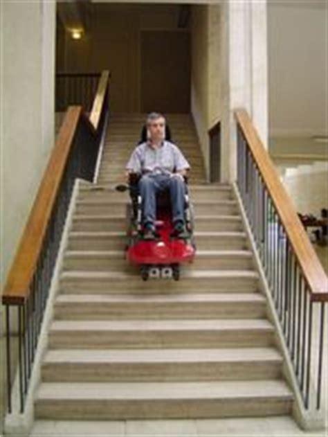 fauteuil roulant monte escalier comprendrechoisir