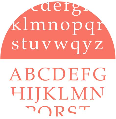 Discover The History Behind The World's Greatest Typefaces