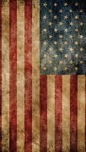 American Flag Iphone Wallpaper | Best Cool Wallpaper HD ...