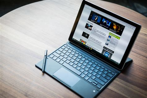 best laptops of 2017 budget pcs 2 in 1s ultrabooks and more