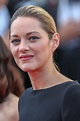 """Marion Cotillard – """"Girls of the Sun"""" Premiere at Cannes ..."""