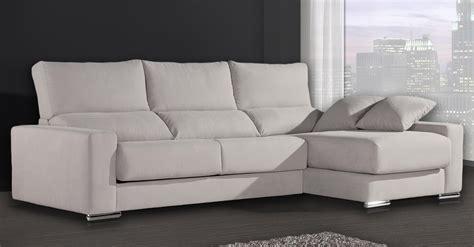chaise ikea ikea chaise lounge sofa