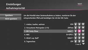 Bildformat Berechnen : benutzerhandbuch neues update f r t home entertain ab 08 ~ Themetempest.com Abrechnung