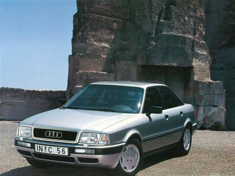 audi 80 tuning my audi 80 3dtuning probably the best car
