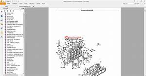 Keygen Autorepairmanuals Ws  Kubota Excavator Kx 251 Parts