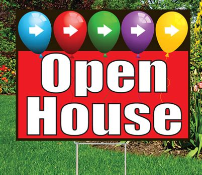 Flying Colors Open House Signwelcome Home America. It Professional Skills List Template. List Of References Template Pics. Example Of Objectives In Resume. Work Christmas Party Invitations Template. Dave Ramsey Budget Templates. Reservation Sheet Template Free Template. Spreadsheet For Restaurant Management. Template For Evaluation Form 982187