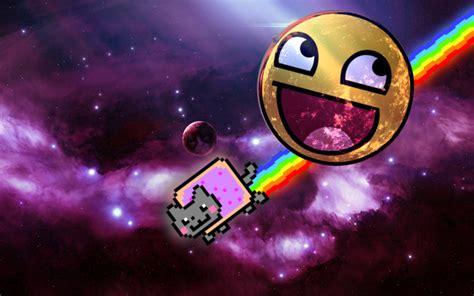 Meme Wallpaper Pc By Imoutof1deas On Deviantart
